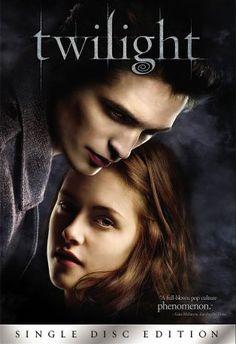 Twilight: Single Disc Edition