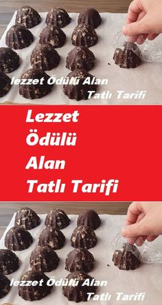 Quick Dessert Recipes, Easy Cake Recipes, Sweet Recipes, Pasta Cake, Traditional Cakes, Oreo Dessert, Turkish Recipes, Ice Cream Recipes, Chocolate Recipes