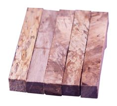 new high best selling detailed images 14 Best Dusty Dog Woodworks images | Pen blanks, Wood ...