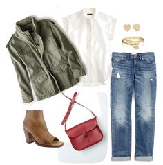 Get some inspiration for what to wear this month with these 15 September Outfit Ideas. These early fall outfits will help you get dressed with confidence. Source by fall outfits casual September Outfits, Early Fall Outfits, Casual Fall Outfits, Cute Summer Outfits, Fall Winter Outfits, Casual Clothes, Casual Winter, Summer Clothes, Outfits Otoño