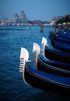 Venise♥.. | | ❤✿« | | ♫ ♥ X ღɱɧღ ❤ ~ ♫ ♥ X ღɱɧღ ❤ ♫ ♥ X ღɱɧღ ❤ ~ Mon 22nd Dec 20142014