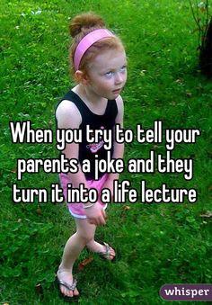 25 Funny Relatable Memes So True – Humor bilder Humour Disney, Funny Disney Jokes, Funny Animal Jokes, Funny Jokes To Tell, Crazy Funny Memes, Really Funny Memes, Stupid Memes, Funny Memes For Kids, Very Funny Jokes