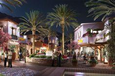 Strip Mall | Strip Malls