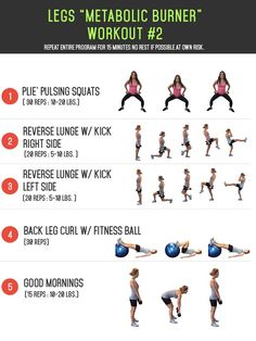 Discover your personal solution to a Total Body Tone Up with expert 15 minute workouts with leading fitness expert, Doug Bennett.  This is sample of the workout. Tap the pic to get the total workout and solution!