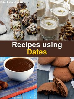 214 dates recipes Dates Recipes Recipe Collection Page 1 of 16 Date Recipes Indian, Date Recipes Savoury, Date Recipes Desserts, Date Recipes Healthy, Ramadan Recipes, Indian Food Recipes, Healthy Snacks, Asian Snacks, Fig Recipes