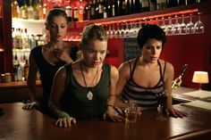 Win tickets to see Neve Campbell's I Really Hate My Job