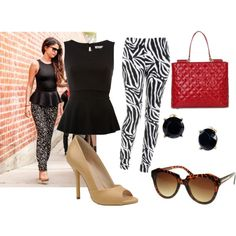 Celebrity Street Style: Fashion Inspired By Selena Gomez ~ chic from hair 2 toe