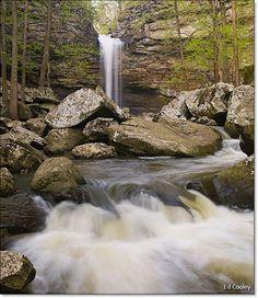 petit jean state park | Petit Jean State Park | Arkansas 150+ Pins