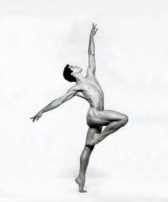 Roberto Bolle | Flickr - Photo Sharing!