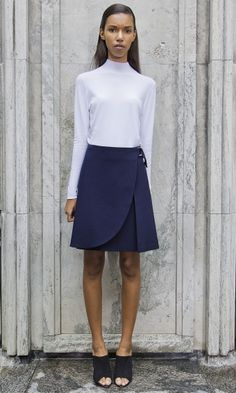 Filippa K Woman | Fashionweek