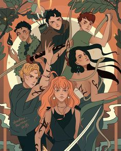 Livros Cassandra Clare, Cassandra Jean, Cassandra Clare Books, Mortal Instruments Books, Shadowhunters The Mortal Instruments, Fanart, Saga, Clary E Jace, Shadowhunter Academy