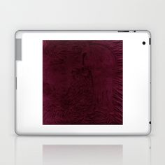 Abstract Buford and Sugar II Laptop & iPad Skin by Robert Lee - $25.00 #art #graphic #design #iphone #ipod #ipad #galaxy #s4 #s5 #s6 #case #cover #skin #colors #mug #bag #pillow #stationery #apple #mac #laptop #sweat #shirt #tank #top #clothing #clothes #hoody #kids #children #boys #girls #men #women #ladies #lines #love #horse #donkey #sugar #silver #buford #light #home #office #style #fashion #accessory #for #her #him #gift #want #need #love #print #canvas #framed #Robert #S. #Lee
