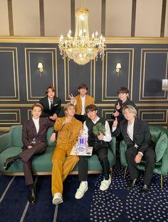 Namjoon, Jungkook Jimin, Vlive Bts, Bts Taehyung, Bts Bangtan Boy, Bts Group Picture, Bts Group Photos, Foto Bts, Boy Scouts