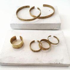 #themamakin #accessories #golden #rosegold #silver #onefashionbudapest