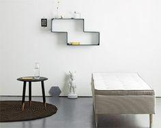 La decoración de un dormitorio paso a paso http://blgs.co/VcQaf8
