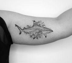 Neuseeland Tattoo Whale Tattoo Ideen - Neuseeland Tattoo Wal & neuseeland tätowierung wal & tatouage baleine n - Ocean Tattoos, Body Art Tattoos, Tribal Tattoos, Tattoo Art, Buddha Tattoos, Geometric Tattoos, Sleeve Tattoos, Thai Tattoo, Samoan Tattoo