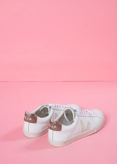 30b1ad08e Sneakers trama blanc - accessoires femme - sud express 1
