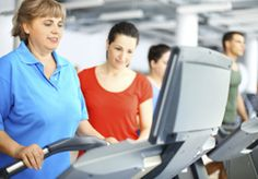 5 Ways to Make Exercise a Habit! #exercise #gastricsleeve #healthy #southfloridaweightloss #BocaRaton #Miami