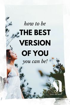 How to BE your BEST self to live your dream lifestyle and find your life purpose. how to believe in yourself, personal development, mindset hacks, self confidence tips, self care tips, career goals, business goals, entrepreneurship, career motivation, travelling plans, digital nomad inspiration, purpose driven life, life planner, follow your dreams, motivation monday, positive thoughts, believe in yourself when others don't, and all that you are. #motivationmonday #lawofattraction
