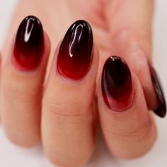 🍷 Have You Tried these 70+ Elegant Chic Classy Nail Designs Loved By Both Saint & Sinner? Do you know Burgundy Colors represent Ambition,Wealth,Power & Fearless Love? #NotStayingBlueToday #BurgundyColors 🍎 acrillic nails easter nails pedicured nails acylic nails hallowen nails december nails nails halloween shallac nails bergundy nails october nails november nails creative nails gelish nail coffin nail ideas bday nails nails chevron stiletto nails orange nails