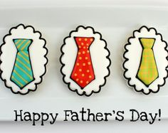 fathers day stall gifts australia