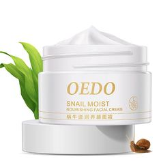 Cheap skin care, Buy Quality anti wrinkle cream directly from China wrinkle cream Suppliers: Snail Moist Nourishing Facial Cream Anti Wrinkle Cream Imported Raw Materials Skin Care Anti Aging Wrinkle Firming Snail Care Cream For Oily Skin, Skin Care Cream, Eye Cream, Cream Cream, Skin Cream, Anti Aging Cream, Anti Aging Skin Care, Whitening Cream For Face, Skin Whitening