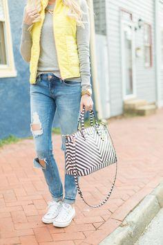 McKenna_Bleu_Fashion_Blogger_Style_Spring