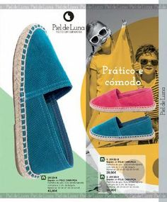Portugal, Espadrilles, Flats, Shoes, Fashion, Christians, Espadrilles Outfit, Toe Shoes, Moda