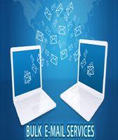 Maharashtra Email Database,Maharashtra Email Database Provider,Maharashtra Database Company - Database Marketing