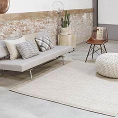 Momo Rugs Teppe Vloerkleed 300 x 200 cm