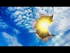 Capa de ozono Alerta:  El agujero de la capa de ozono sobre el Ártico al...