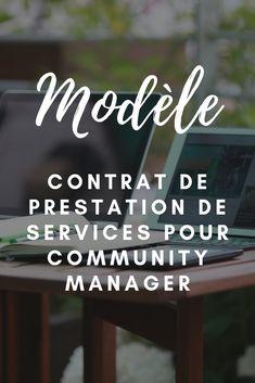 Community Manager Freelance, Social Networks, Motivation, Digital Marketing, Entrepreneur, Management, Business, Blog, Social Media