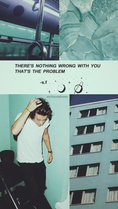 47 Ideas wall paper lock screen funny one direction Harry Styles Lockscreen, Harry Styles Wallpaper, One Direction Humor, One Direction Harry, Liam Payne, Louis Tomlinson, Wall Color Combination, What Hurts The Most, Bae