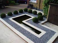 Image result for front garden designs