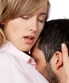 30 Fun Ways to Boost Your Sexuality -  No smut here, just a few tips on embracing yourself as a woman and enhancing your relationship.