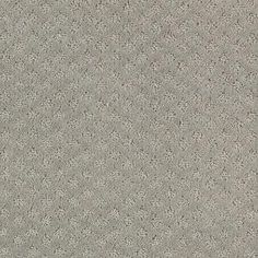 LifeProof, Lilypad - Color Metallic 12 ft. Carpet, 0551D-29-12 at The Home Depot - Mobile