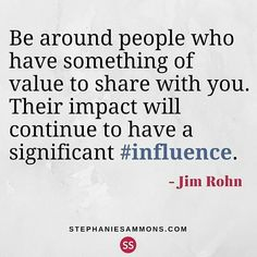Do you surround yourself with the right people? #buildinfluence #teams #community #inspiration #rolemodels #influencers #collaborations #goals #goalgetter #goalsetting #goodlife #handsandhustle #hustle #infopreneur #entrepreneur #entrepreneurlifestyle #e
