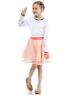94033ccb32f0 Gyerk szoknya KIDIN. BFashion Hungary · Kids Fashion ...