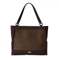 Prima Briarly Thirty One, Zipper, Handbags, Pocket, Cousins, Zippers, Bags, Women's Handbags, Hand Bags