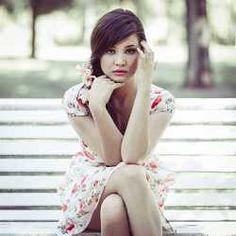 make up #kawai  # Maquillage kawai : une tendance venue droit du #Japon : http://www.vincent-lefrancois.com/actualites/adoptez-le-make-up%20kawai_74.html