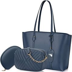 Tote Handbags, Leather Handbags, Leather Bag, Satchel Purse, Crossbody Bag, Tote Bag, Thing 1, How To Make Handbags, Shoulder Bag