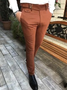 African Dresses Men, African Men Fashion, Gents Kurta, Formal Men Outfit, Mens Kurta Designs, Pantalon Costume, Best Dressed Man, Stylish Mens Outfits, Slim Fit Pants
