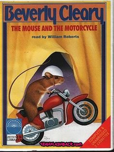 I want Jonathan to read this when he's a little older, I loved this book!