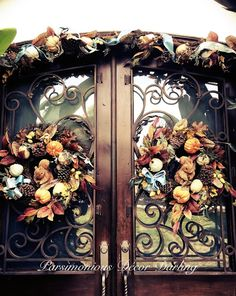 Happy Thanksgiving Friends, Thanksgiving 2020, Try To Remember, Furniture Making, Furniture Makeover, Gardening Tips, Party Planning, Floral Wreath, Thankful