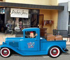 Looking for Wikki Stix in Henderson, NV? Visit Archer + Jane at the address below! A new shipment of Wikki Stix was just delivered! ARCHER + JANE 19 S WATER ST, UNIT D HENDERSON, NV 89015 702-929-2341 #wikkistix