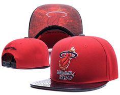 online for sale pre order no sale tax 17 Best Miami Heat Store images | Miami heat, Miami, Mlb baseball caps