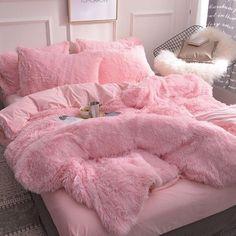 Room Ideas Bedroom, Teen Bedroom, Bedroom Decor, Master Bedroom, Bed Room, Master Suite, Bedroom Furniture, Bedroom Curtains, Bedroom Colors