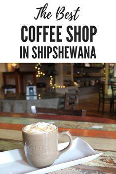 85 Best Shipshewana Indiana Travel Tips Images In 2019 Amish