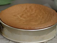 Gode tips om kakebakst Norway Food, Cake Tutorial, Baking Tips, Tray, Pudding, Desserts, Recipes, Wood Carving, Tutorials