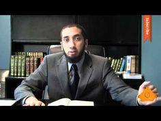 [Ramadan] Why Fast? - Nouman Ali Khan - Quran Weekly
